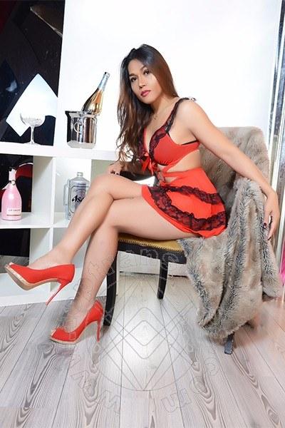 Rea Trans Asiatica  MENTONE 3245571536